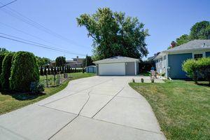 5000 Shore Acres Large-45.jpg5000 Shore Acres Rd Photo 28