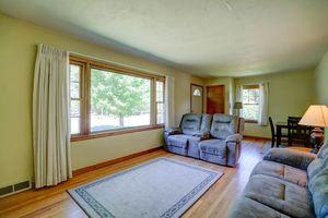 5000 Shore Acres Large-14.jpg5000 Shore Acres Rd Photo 3