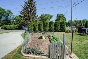 5000 Shore Acres Large-41.jpg5000 Shore Acres Rd Photo 32