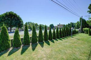 5000 Shore Acres Large-40.jpg5000 Shore Acres Rd Photo 33