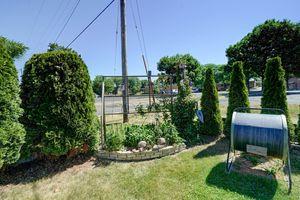 5000 Shore Acres Large-39.jpg5000 Shore Acres Rd Photo 34
