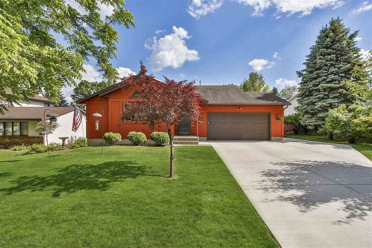 5521 Forge Dr Photo