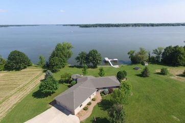 W10701 Lake Dr Westford, WI 53933-0000 - Image 1