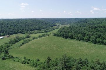29216 County Road I Westford, WI 53924-0000 - Image 1