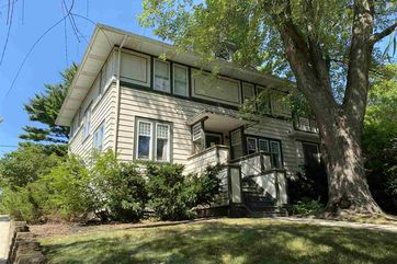 1938 Rowley Ave Madison, WI 53726 - Image 1