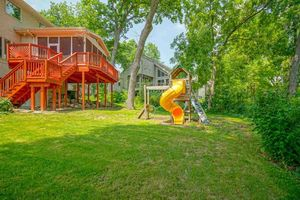 IDX_93020 Woodland Tr Photo 9