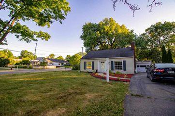 301 Woodland Cir Maple Bluff, WI 53704 - Image 1