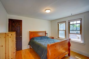 405 Welch Ave - HD-24.jpg405 Welch Ave Photo 15