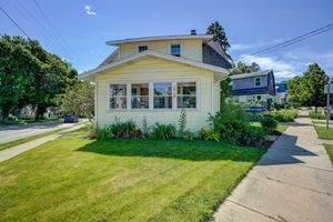 405 Welch Ave - HD-40.jpg405 Welch Ave Photo 24
