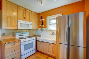 405 Welch Ave - HD-11.jpg405 Welch Ave Photo 9