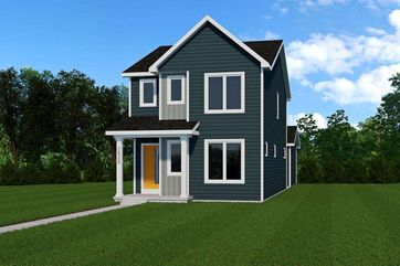 2625 WILDCAT DR Fitchburg, WI 53711 - Image