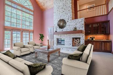 7805 Noll Valley Rd Middleton, WI 53593 - Image 1