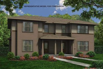 6140 Driscoll Dr Madison, WI 53718 - Image