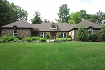 309 12th Ave Baraboo, WI 53913 - Image 1