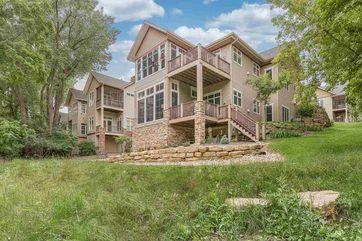 3047 Old Creek Rd Middleton, WI 53562 - Image 1