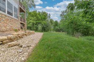 IDX_343047 Old Creek Rd Photo 34