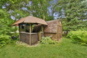 IDX_326102 Indian Mound Dr Photo 32