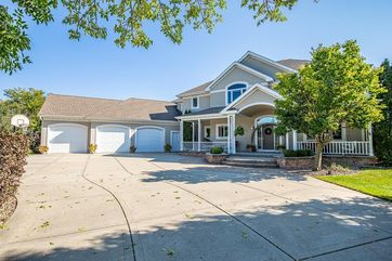 1609 Hidden Hill Dr Madison, WI 53593 - Image 1