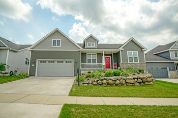 947 South St DeForest, WI 53532 - Image
