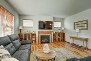 947 South Street Deforest - Large-42.jpg947 South St Photo 13