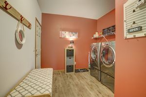 947 South Street Deforest - Large-47.jpg947 South St Photo 15