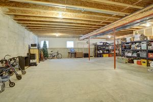 947 South Street Deforest - Large-64.jpg947 South St Photo 27