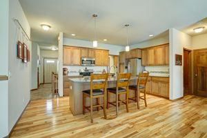 947 South Street Deforest - Large-23.jpg947 South St Photo 8