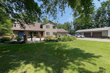 431 County Road N Dunkirk, WI 53589 - Image 1