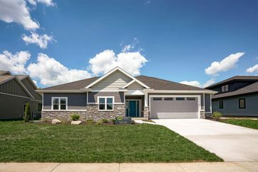 5330 Mary Ln Fitchburg, WI 53711 - Image