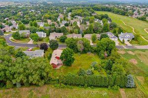 IDX_321519 Regency Ridge Photo 32