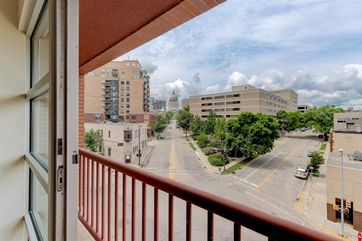 155 E Wilson St #404 Madison, WI 53703 - Image 1