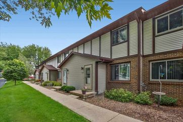 4127 Bruns Ave Blooming Grove, WI 53714 - Image