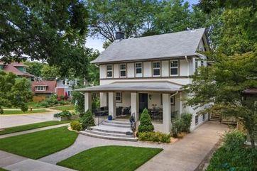 1530 Vilas Ave Madison, WI 53711 - Image 1