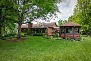 6544 County Road C Windsor, WI 53590 - Image 1