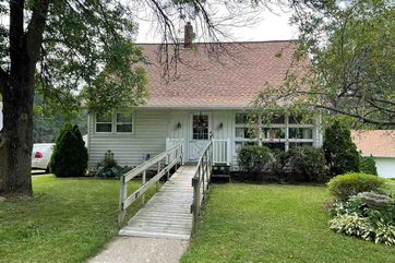 413 N Maple ST North Freedom, WI 53951 - Image 1
