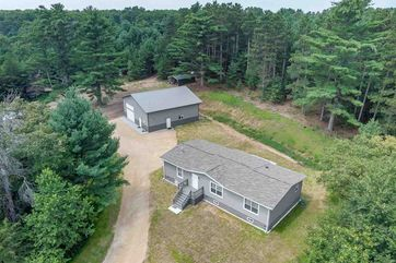 3831 9th Ave Dell Prairie, WI 53965 - Image 1