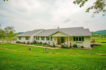 4678 County Road FF Vermont, WI 53517 - Image 1