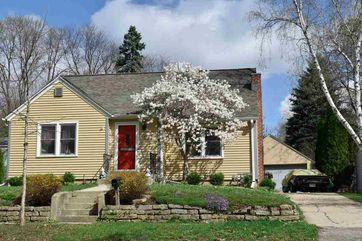 3906 Meyer Ave Madison, WI 53711 - Image 1