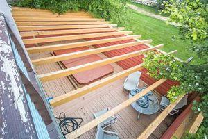 IDX_308510 Prairie Hill Rd Photo 30