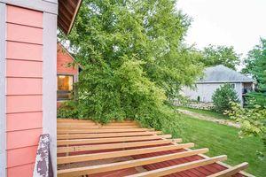 IDX_318510 Prairie Hill Rd Photo 31