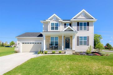 5020 Frost Aster Ct McFarland, WI 53558 - Image 1