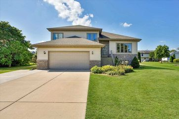 212 Coyle Pky Cottage Grove, WI 53527 - Image 1