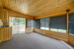 4902 Shore Acres Rd-31.jpg4902 Shore Acres Rd Photo 16