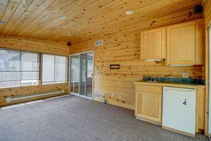 4902 Shore Acres Rd-33.jpg4902 Shore Acres Rd Photo 17