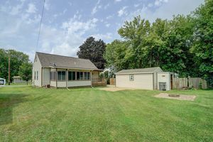 4902 Shore Acres Rd-44.jpg4902 Shore Acres Rd Photo 32