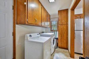 IDX_122105 Davis Hills Dr Photo 12