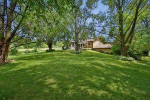 IDX_242105 Davis Hills Dr Photo 24