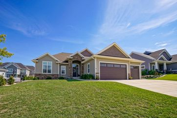 6586 Wolf Hollow Rd Windsor, WI 53598 - Image 1