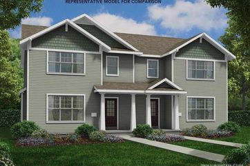 6158 Driscoll Dr Madison, WI 53718 - Image