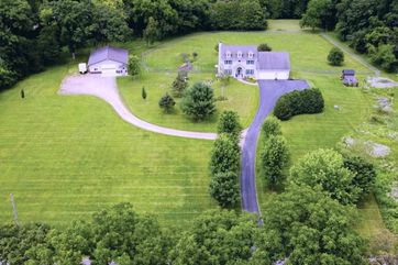 6080 Whalen Rd Fitchburg, WI 53593 - Image 1